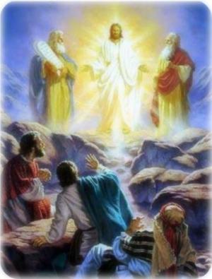 Transfigurasi.jpg